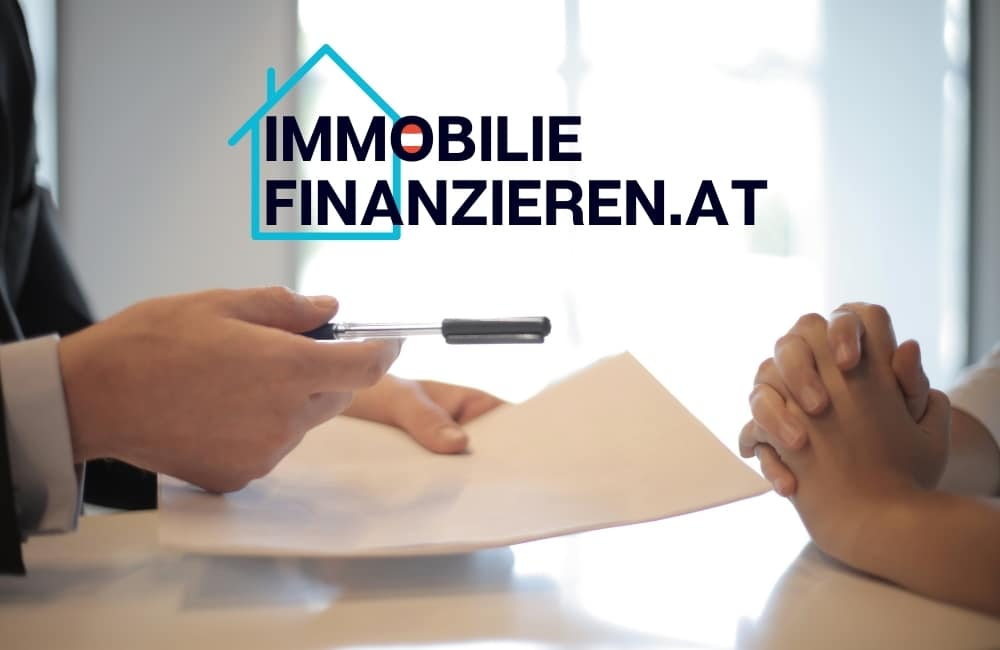 Erfahrung immobilie-finanzieren.at