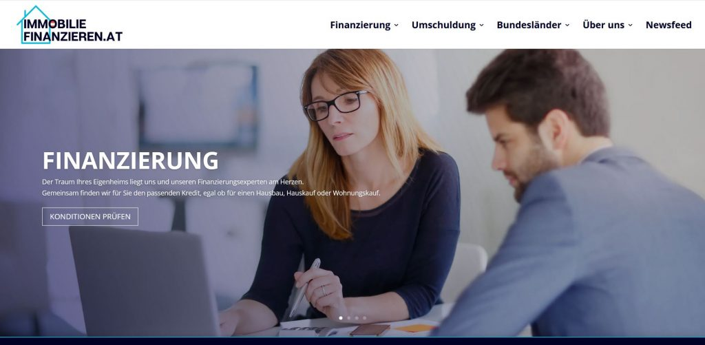 Website-immobilie-finanzierena.t